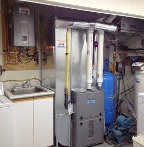 GAS-FURNACE-TANKLESS-WATER-HEATER-INSTALL