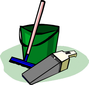bucket-and-mop